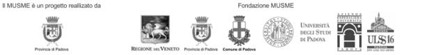 Loghi partners Fondazione
