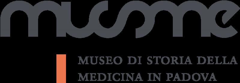 logo Museo della Medicina